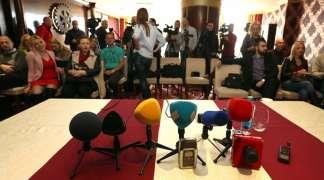 Urednici tjeraju novinare da huškaju, vrijeđaju i krše kodeks