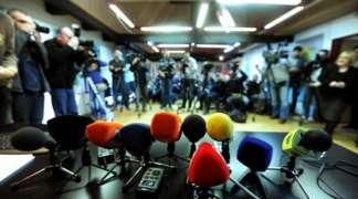 Vlast u Srpskoj namjerava da sve kritičare i slobodne medije krivično goni