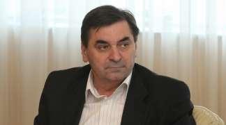 Izvještaj protiv Petrovića i još četiri lica: Mimo zakona prodali poslovni prostor