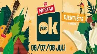 Početak jula i ove godine rezervisan za ''OK avanturu'' na Tjentištu
