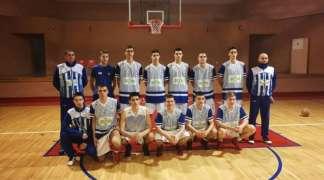 Omladinci Slavije polovično zadovoljni sezonom iza kluba