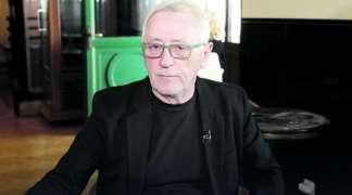 Oliver Dragojević boluje od tumora na plućima