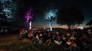 Srednjoškolci mogu besplatno na Omladinski Film festival