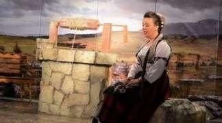 """Prva srpska opera """"Na uranku"""" izvedena u Palama"""