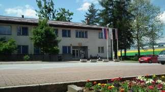 Spasovdan - Dan i krsna slava opštine Istočno Novo Sarajevo