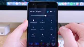 Android 7.0 Nougat najkorišteniji mobilni operativni sistem na svijetu