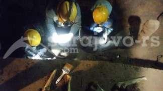Zvanično otvorena nova turistička sezona u pećini ''Orlovača''