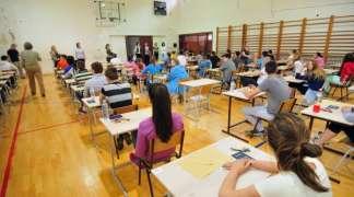 Mali maturanti pokazali bolje znanje iz srpskog jezika