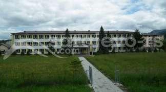 Smanjenje broja učenika u Srpskoj ozbiljan problem