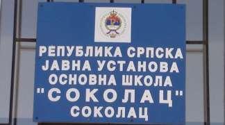 Osnovnu školu ''Sokolac'' upisuju 33 prvačića više