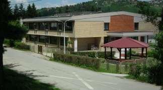 Mala matura će se polagati u dvije škole iz grada Istočno Sarajevo