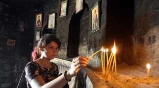 Obilježavanje 26 godina od ratnog zločina u Pofalićima
