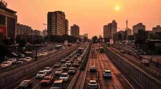 Bez viza u Kinu od 29. maja