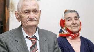 Punih 65 godina sloge i ljubavi