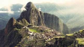 Pet zanimljivosti o Peruu koje možda niste znali