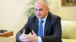 ''Direkt'' saznaje: Ministar Đokić diplomirao na ''Megatrendu''