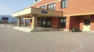 Očekuje se početak radova na izgradnji fiskulturne sale Osnovne škole ''Petar Petrović Njegoš''