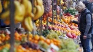 Voćari traže hiljade berača jabuka, plata do 1.200 KM