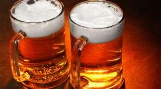 Pivo prija srcu i bubrezima