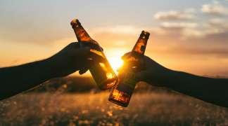 Građani BiH dnevno popiju skoro pola miliona KM alkoholnih pića