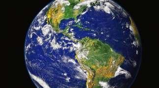 Zemlju će danas pogoditi geomagnetna oluja