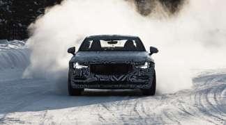 Polestar - automobil kojeg se plaši i njemačka autoindustrija