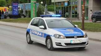 Istočno Sarajevo: Napili se pa ispred kafića zapucali iz puške