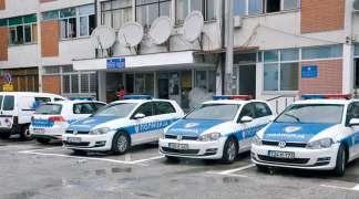 Benzinska stanica u Donjim Bulozima ponovo opljačkana!