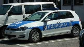 Suvozač teže povrijeđen u saobraćajnoj nezgodi u Kotorcu