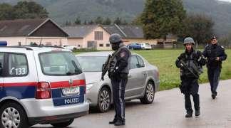 Bh. državljani zgrnuli milione na lažnim diplomama njemačkog jezika