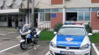 SIPA uhapsila tri osobe u pretresima ugostiteljskih objekata u Istočnom Sarajevu