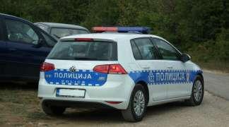 Poznata imena uhapšenih za ubistvo Siniše Miličevića