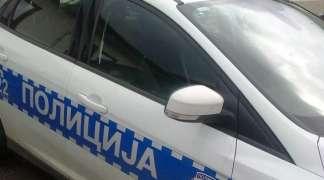 Ubio se u pritvoru Policijske uprave Banjaluka