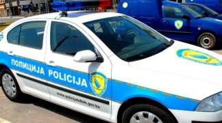 Brčanskoj ''iscjeljiteljki Kuranom'' ukrali 850.000 KM iz kuće
