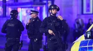 Za samo 90 minuta izbodeno šest tinejdžera u Londonu