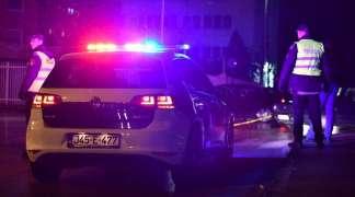 Za Ostojićevo ubistvo sumnjiče se bjegunci iz slovenačkog zatvora