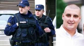 Nema osumnjičenih za ubistvo Ostojića, ubice još uvijek na slobodi