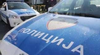 Odron u Ustiprači usmrtio putnika u autobusu, vozač povrijeđen