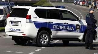 U akciji srpske, američke i grčke policije zaplijenjena droga vrijedna milion evra