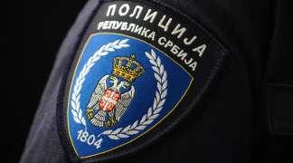 Uhapšen zbog prijetnji Vučiću, Stefanoviću i Šešelju