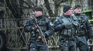 Srbi na Kosovu pod stalnim pritiskom, pljačka imovine svakodnevnica