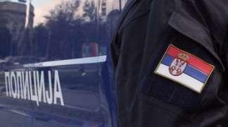 Masovno hapšenje pedofila i nasilnika širom Srbije
