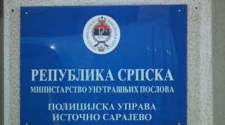 Službenici Policijske uprave Istočno Sarajevo daruju krv