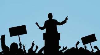 Lideri u Srpskoj i (ne)istina: Vjerujte njima, a ne svojim očima