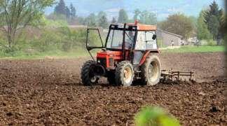 Poljoprivreda na koljenima: Za pet godina ješćemo samo ''uvezeno smeće''