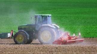 Poljoprivrednici: Zbog kišnih dana čeka nas gladna jesen!