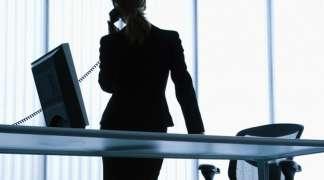 Od sljedeće godine registracija firmi u Srpskoj preko interneta