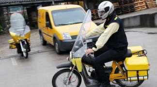 ''Pošte Srpske'' utajile milionski porez