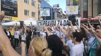 Davor Dragičević najavio još jedan veliki skup do izbora