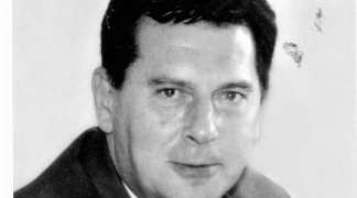 Petnaest godina od smrti gradonačelnika Predraga Lasice